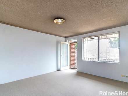 10/8 Allen Street, Harris Park 2150, NSW Apartment Photo