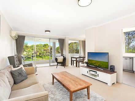 12/37 Paul Street, Bondi Junction 2022, NSW Apartment Photo