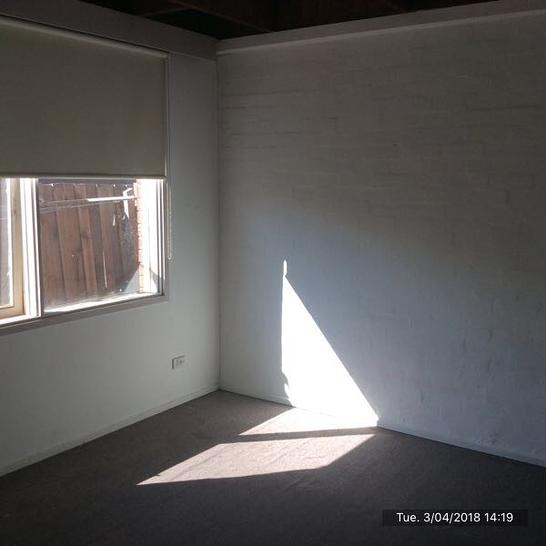2/2 Saltley Street, South Kingsville 3015, VIC Apartment Photo