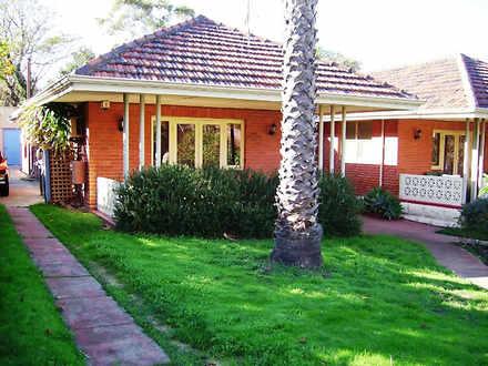 26B Staton Road, East Fremantle 6158, WA House Photo