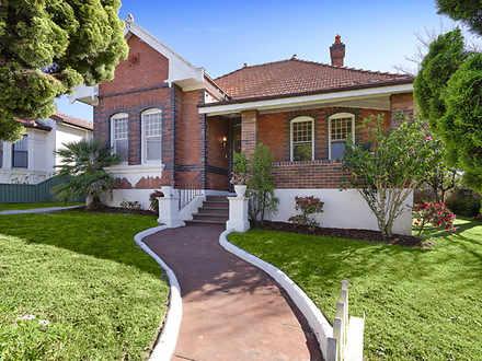 19 Leopold Street, Croydon Park 2133, NSW House Photo