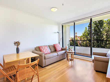411/10 Mount Street, North Sydney 2060, NSW Apartment Photo