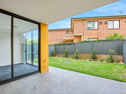 36/15-19 Edgehill Avenue, Botany 2019, NSW Apartment Photo
