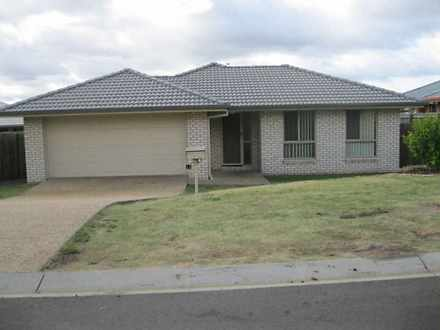 11 Winning Street, Glenvale 4350, QLD House Photo