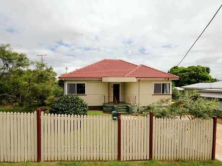 36 Drummond Street, Rangeville 4350, QLD House Photo