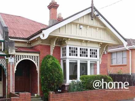 42 Balfour Street, Launceston 7250, TAS House Photo