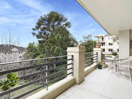 31/1 Figtree Avenue, Abbotsford 2046, NSW Apartment Photo