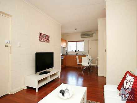 21/67 Queen Street, Norwood 5067, SA Unit Photo