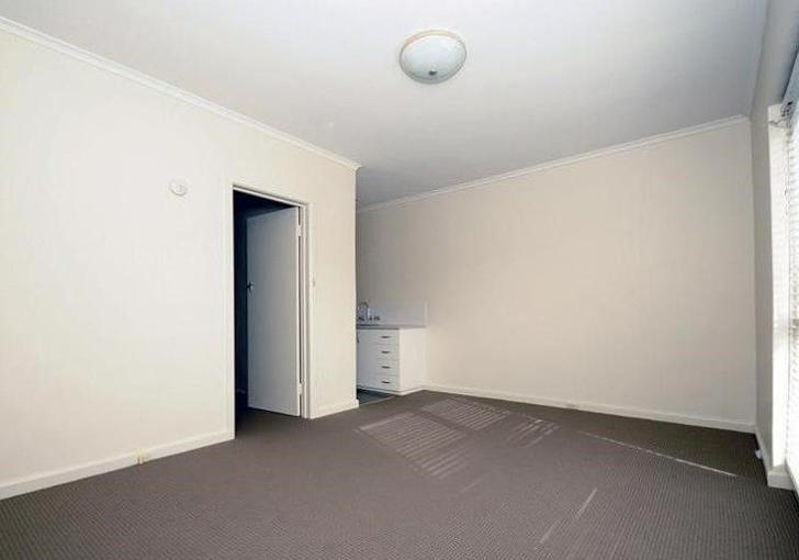 14/125 Grange Road, Carnegie 3163, VIC Apartment Photo