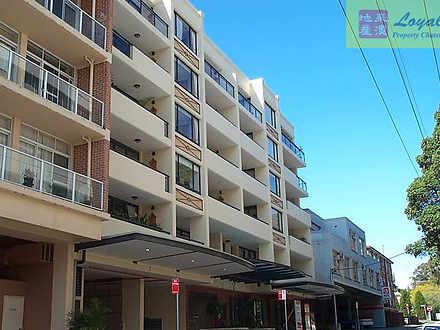 102/31 Bertram Street, Chatswood 2067, NSW Apartment Photo