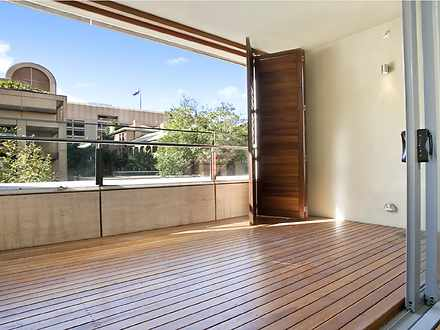 106/185 Macquarie Street, Sydney 2000, NSW Apartment Photo