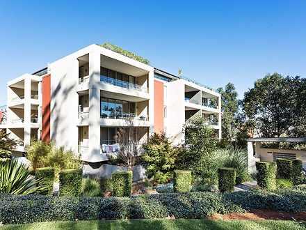 B202/6-14 Dumaresq Street, Gordon 2072, NSW Apartment Photo