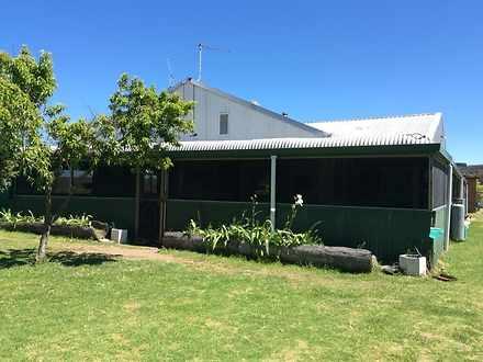 Ulan 2850, NSW House Photo