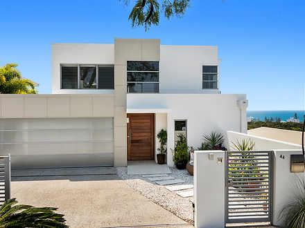 44 Tantula Road, Alexandra Headland 4572, QLD House Photo