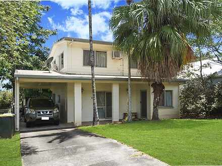 6 Rogers Close, Whitfield 4870, QLD House Photo