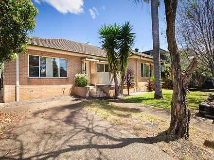 1/268 President Avenue, Miranda 2228, NSW Villa Photo