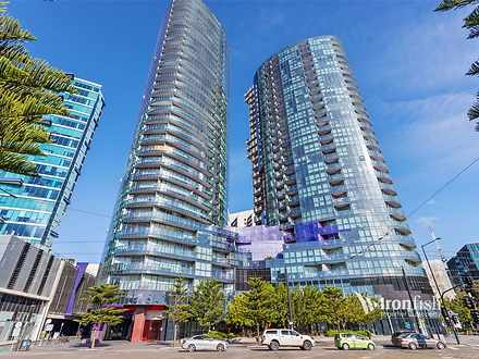 LEVEL28/231 Harbour Esplanade, Docklands 3008, VIC Apartment Photo