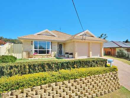14 Milyerra Road, Kariong 2250, NSW House Photo