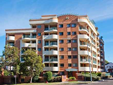 16/9-13 West Street, Hurstville 2220, NSW Apartment Photo