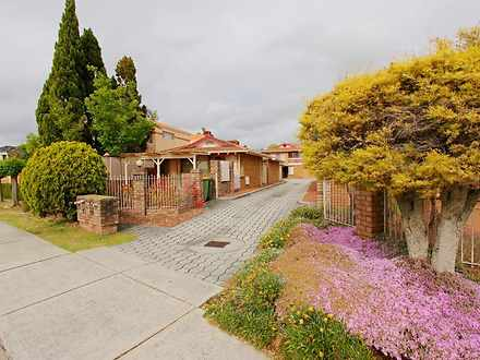 2/171 Melville Parade, Como 6152, WA Villa Photo