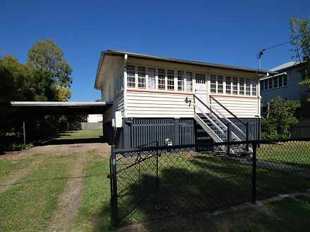 47 Bowen Street, Windsor 4030, QLD House Photo