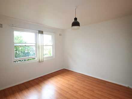 8/80 Ewart Street, Marrickville 2204, NSW Apartment Photo