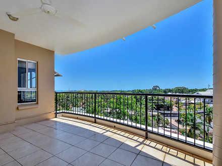 13/19 Finniss Street, Darwin City 0800, NT Apartment Photo