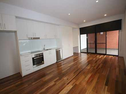 9/34 Eighth Avenue, Maylands 6051, WA Apartment Photo