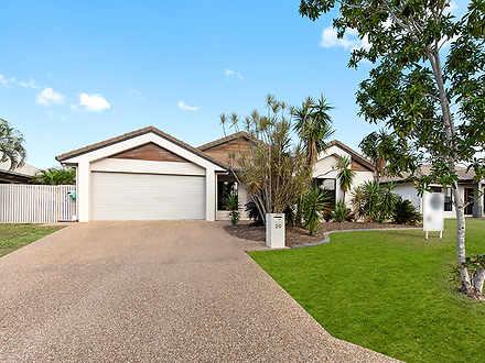 20 Bronzewing Crescent, Bohle Plains 4817, QLD House Photo