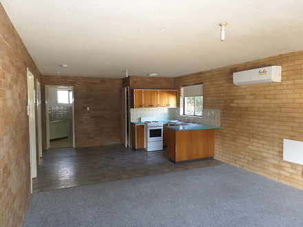 5/32 Cullen Road, Wagga Wagga 2650, NSW Unit Photo