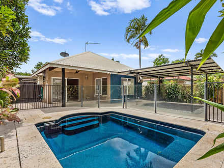 14 Borassus Court, Durack 0830, NT House Photo
