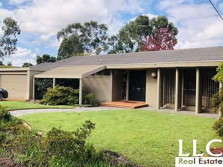 33 Torwood Avenue, Glen Waverley 3150, VIC House Photo