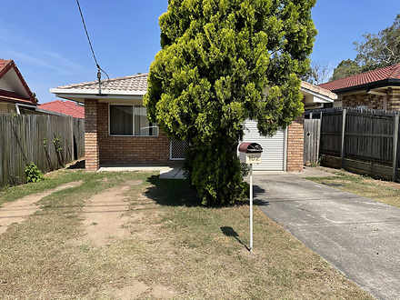 152 Bradman Street, Sunnybank Hills 4109, QLD House Photo
