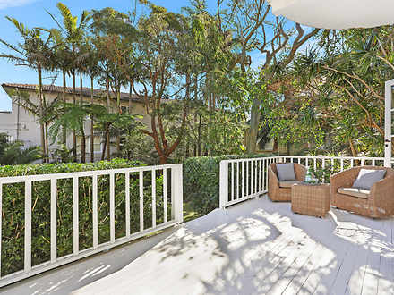 1/1 Bell Street, Vaucluse 2030, NSW Apartment Photo