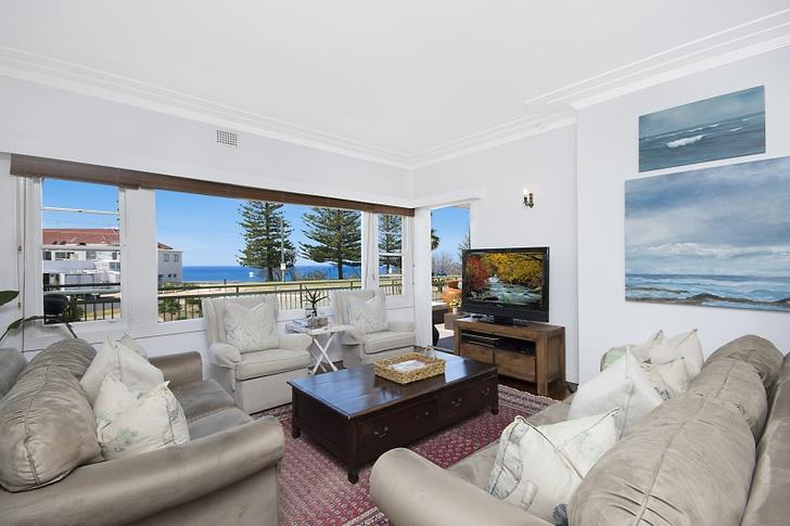 16 Clarence Street, Yamba 2464, NSW Apartment Photo