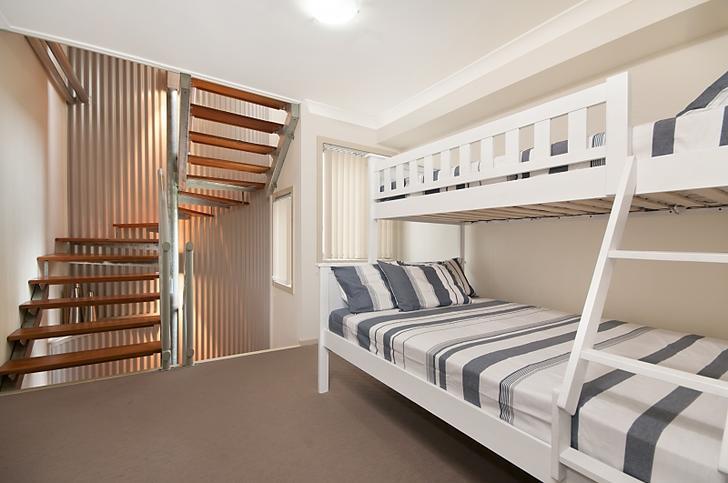 1/21 Clarence Street, Yamba 2464, NSW Apartment Photo
