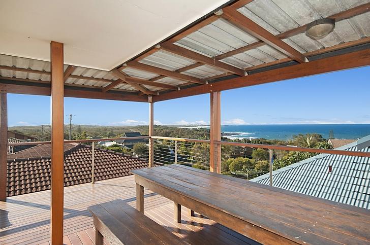 10 Pacific Street, Angourie 2464, NSW House Photo
