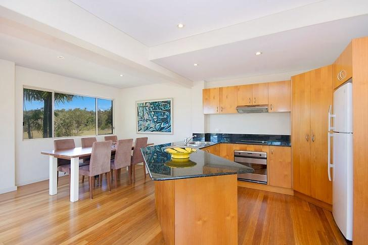 1/27 The Crescent, Angourie 2464, NSW Townhouse Photo