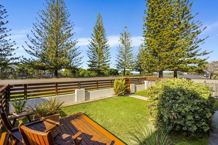 9 Pacific Parade, Yamba 2464, NSW House Photo