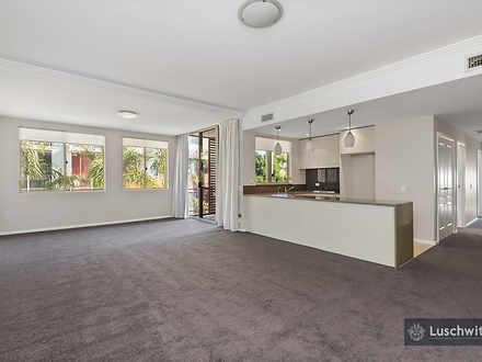 LEVEL 4/24/4-8 Bobbin Head Road, Pymble 2073, NSW Apartment Photo