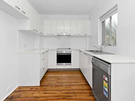 2/41 Mitchell Street, Chifley 2036, NSW Apartment Photo