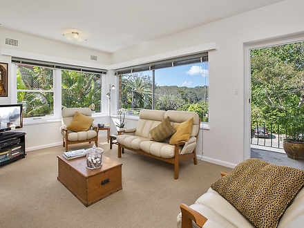 1/15 White Street, Balgowlah 2093, NSW Apartment Photo
