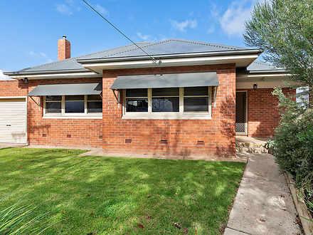 359 Buckingham Street, North Albury 2640, NSW House Photo