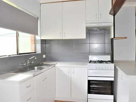 6/145 Bentinck Street, Bathurst 2795, NSW House Photo