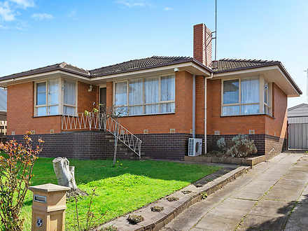 48 Balcombe Road, Newtown 3220, VIC House Photo