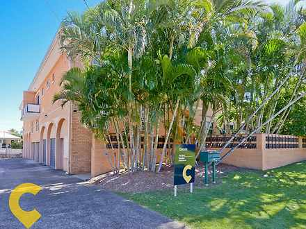 2/61 Peach Street, Greenslopes 4120, QLD Unit Photo