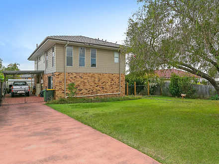 20 Hurrell Street, Clontarf 4019, QLD House Photo