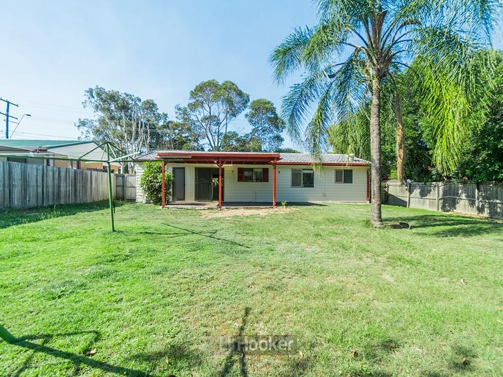 52 Augusta Street, Crestmead 4132, QLD House Photo