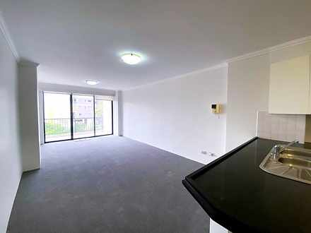 118/323 Forest Road, Hurstville 2220, NSW Apartment Photo