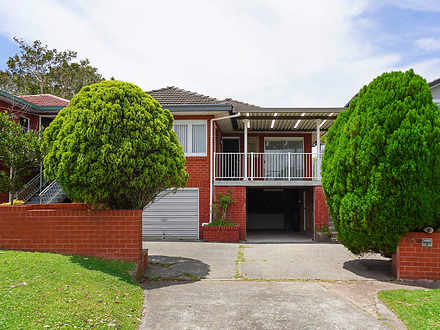 33 Blandford Street, Collaroy Plateau 2097, NSW House Photo